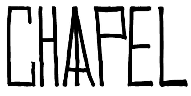 Chapel _logo.png