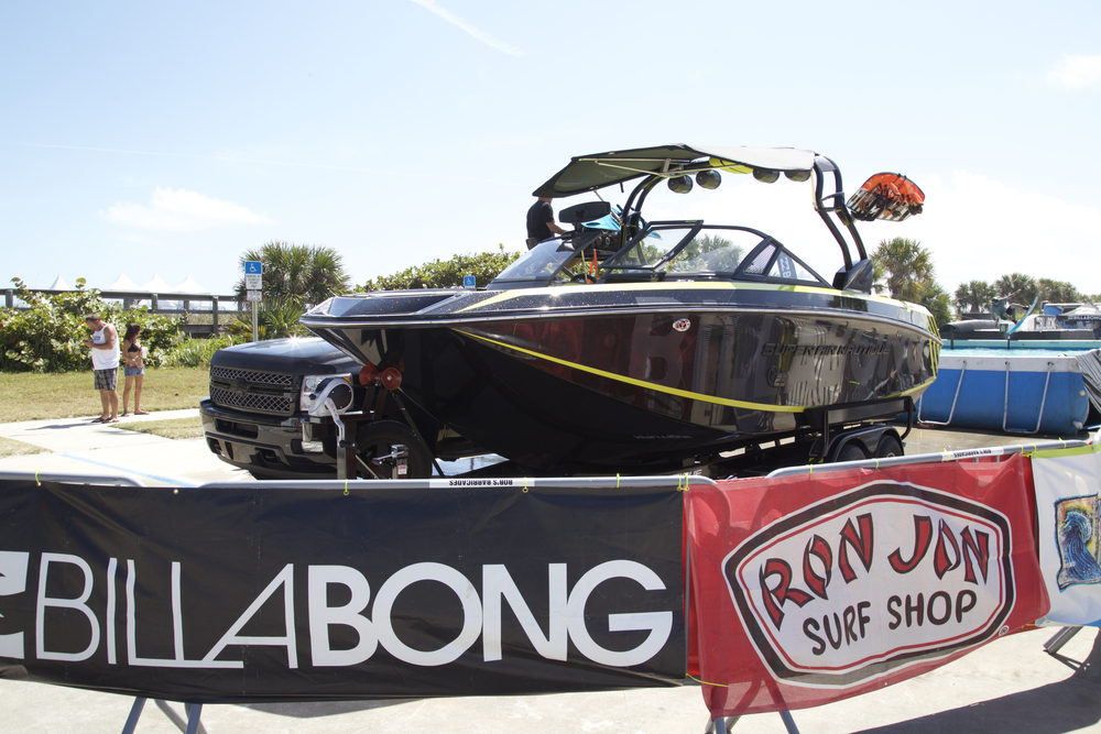 Billabong Boat.jpg