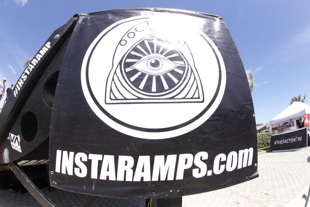 Instaramp logo.jpg