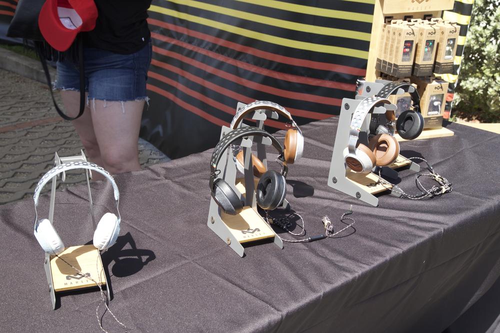 Marley Headphones.jpg