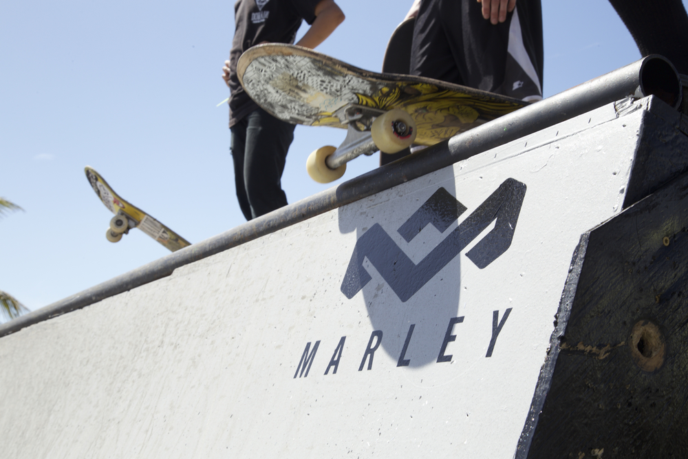 Marley Sticker on Ramp.jpg