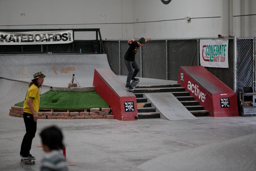 skate_hubba_crooks.jpg