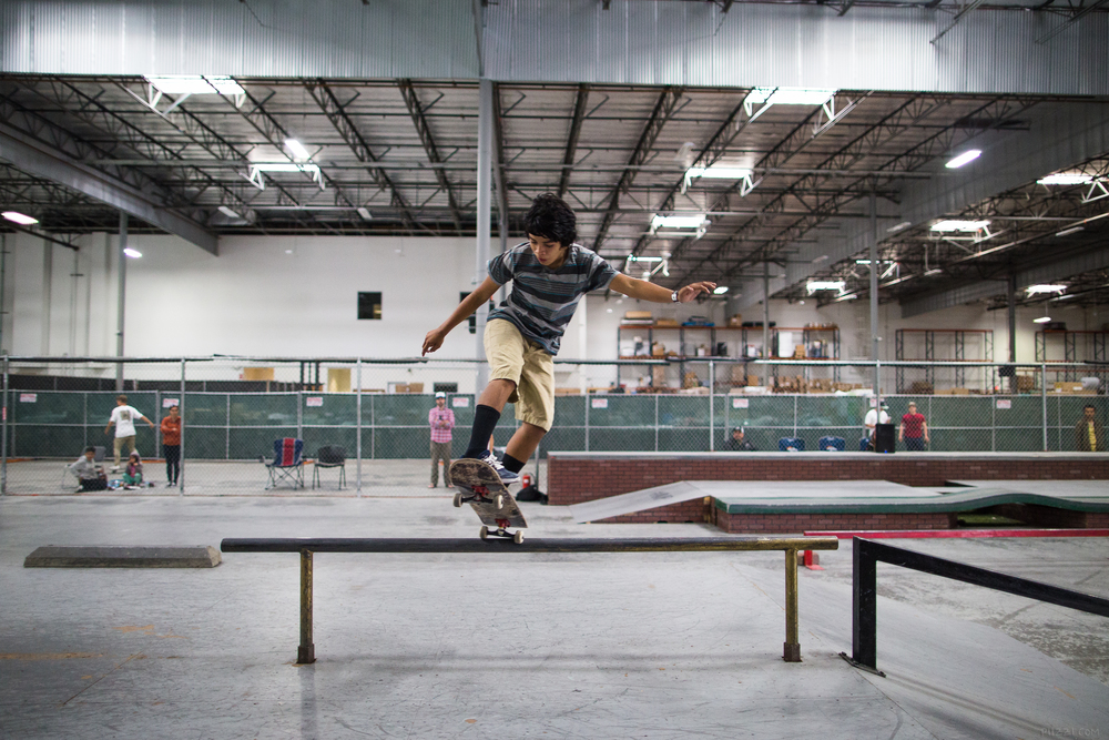 skate_rail_fsblunt_alberto.jpg