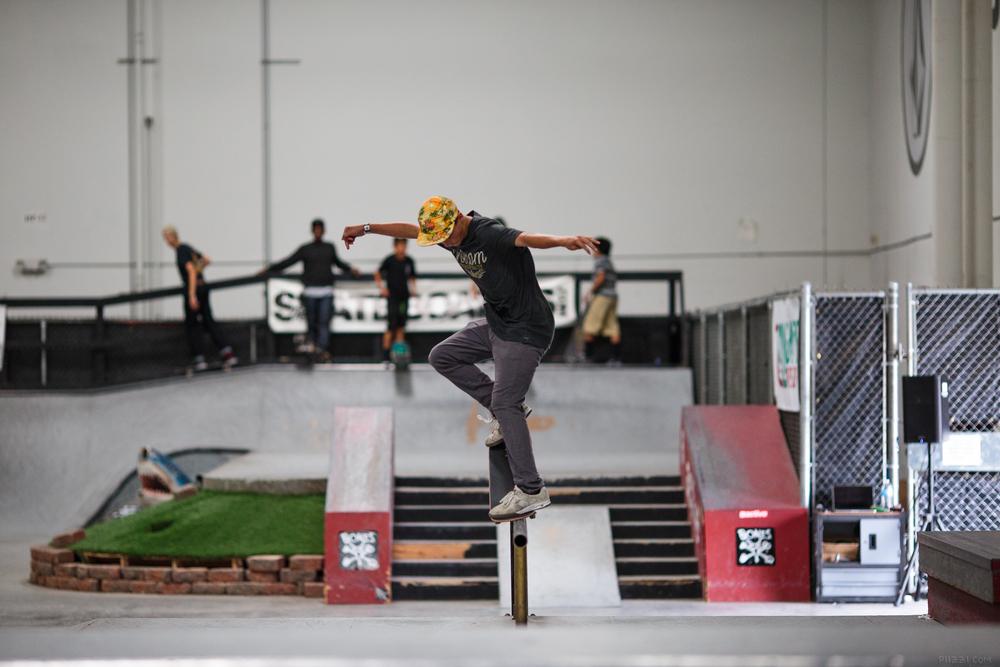 skate_rail_overcrooks1_donovan.jpg