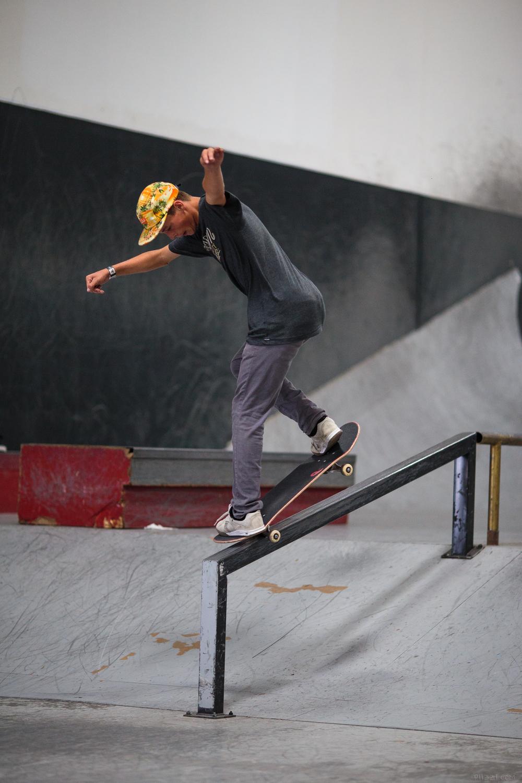 skate_raildown_overcrooks_donovan.jpg
