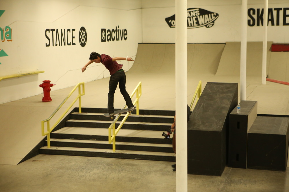 Isaak Abundis_Backside Lipslide.JPG