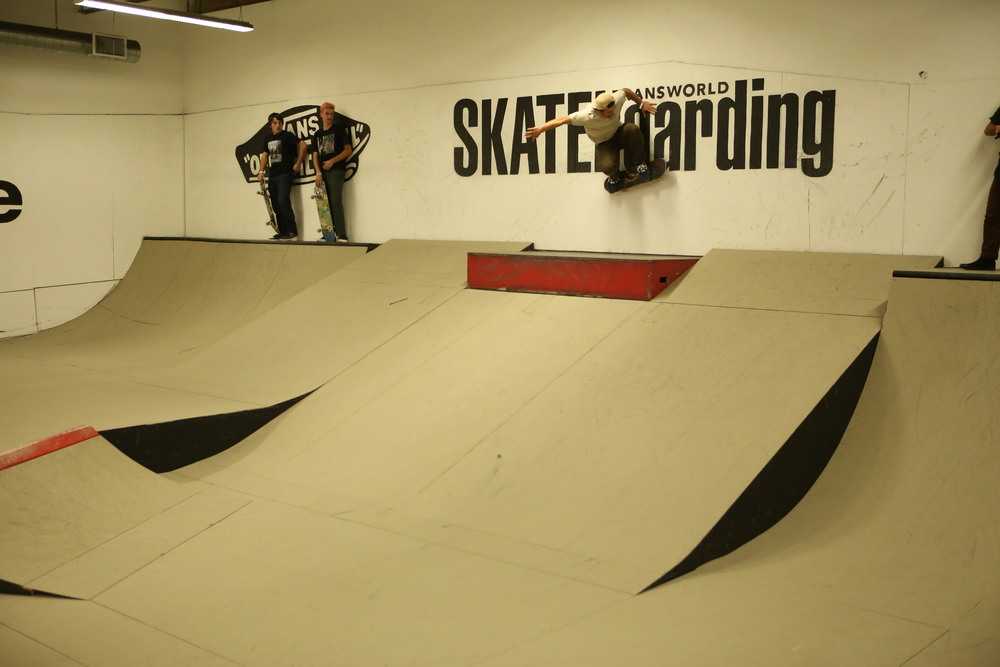 Kyle Branek_Gapping Backside Wallride.JPG