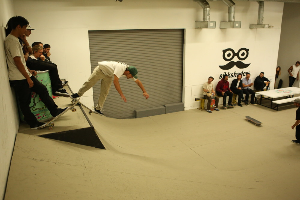 Matt Carmichael_Backside Disaster.JPG