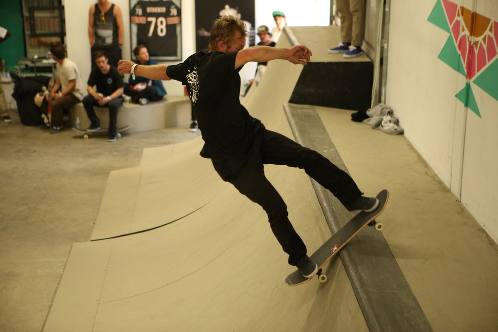 Robby Hargreaves_Switch Frontside Lipslide.JPG