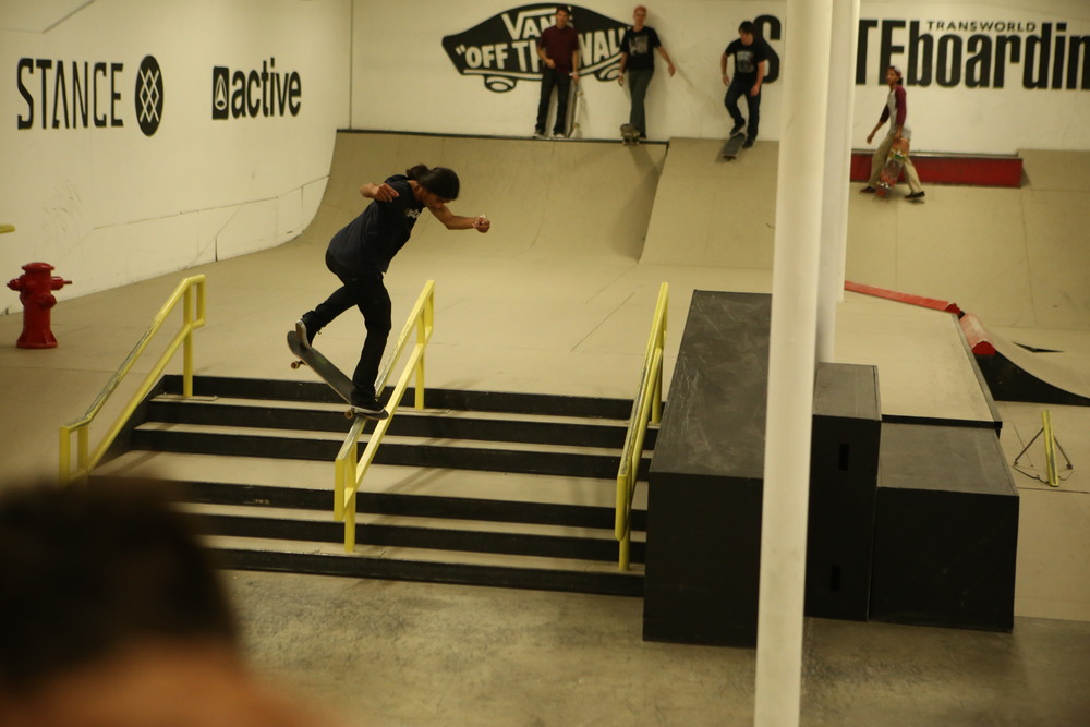 Terry Ham_Backside Nosebluntslide.JPG