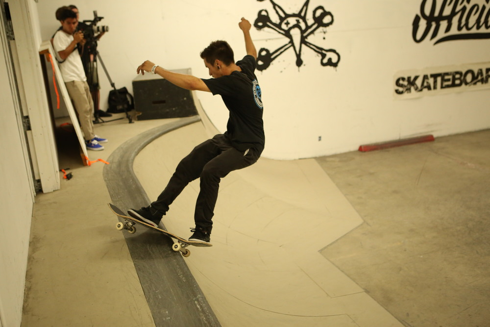 Tim Misagal_Frontside Feeble Grind.JPG