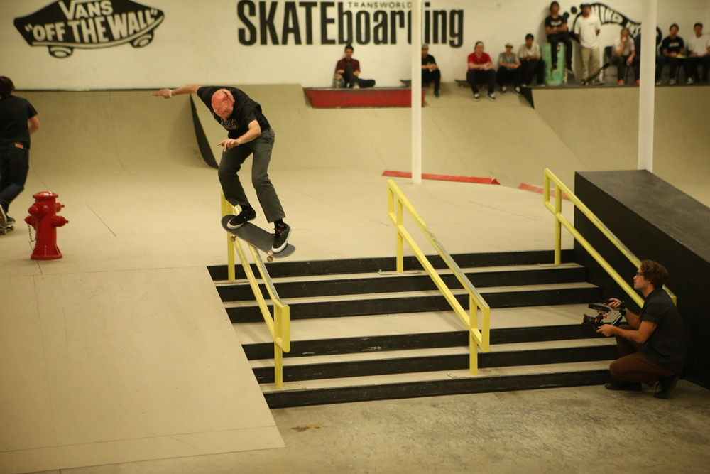 """ Kovacs_Backside Feeble Grind.JPG"