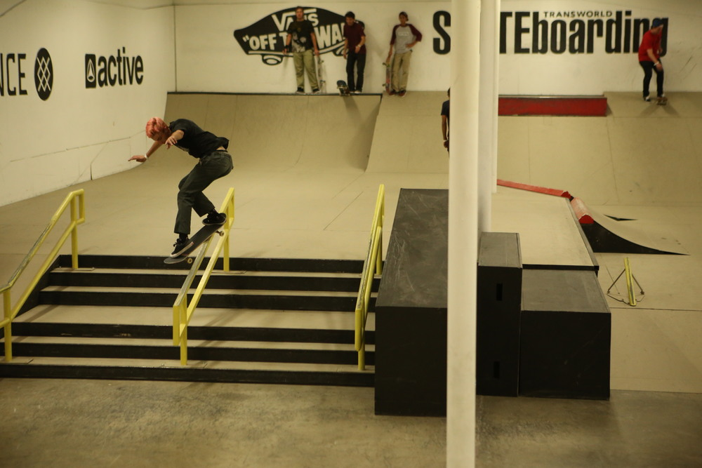""" Kovacs_Ollie Over the Back to Back Smith.JPG"