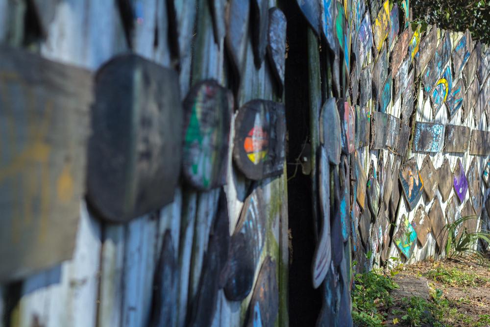 board fence.jpg
