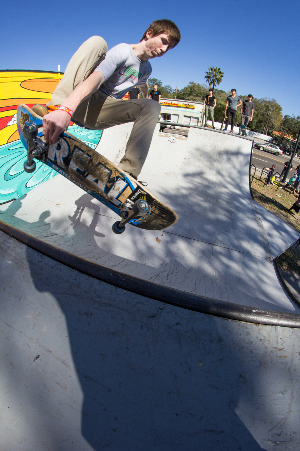 chris hatten fakie 360 grab.jpg