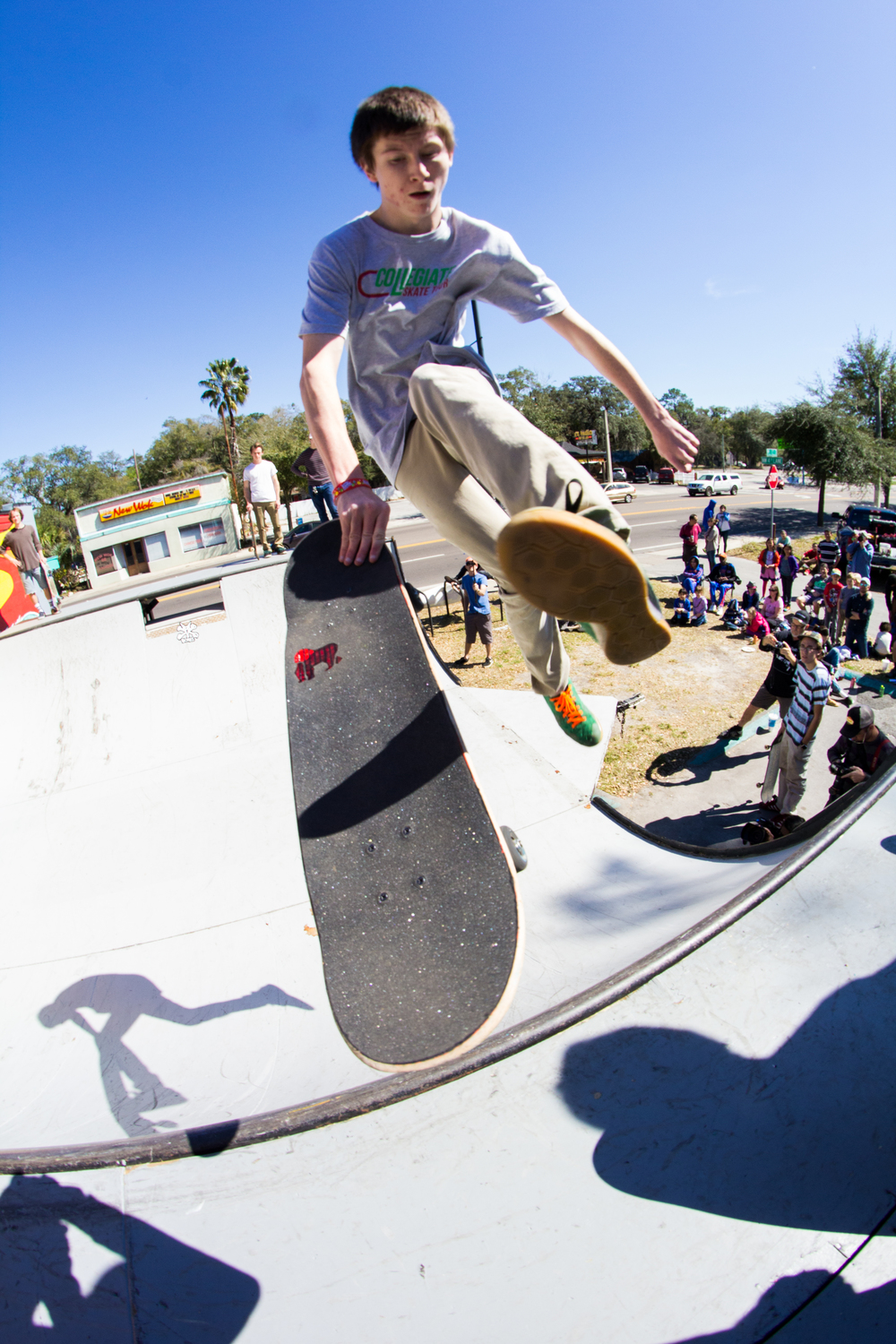chris hatten- fingerflip lein.jpg
