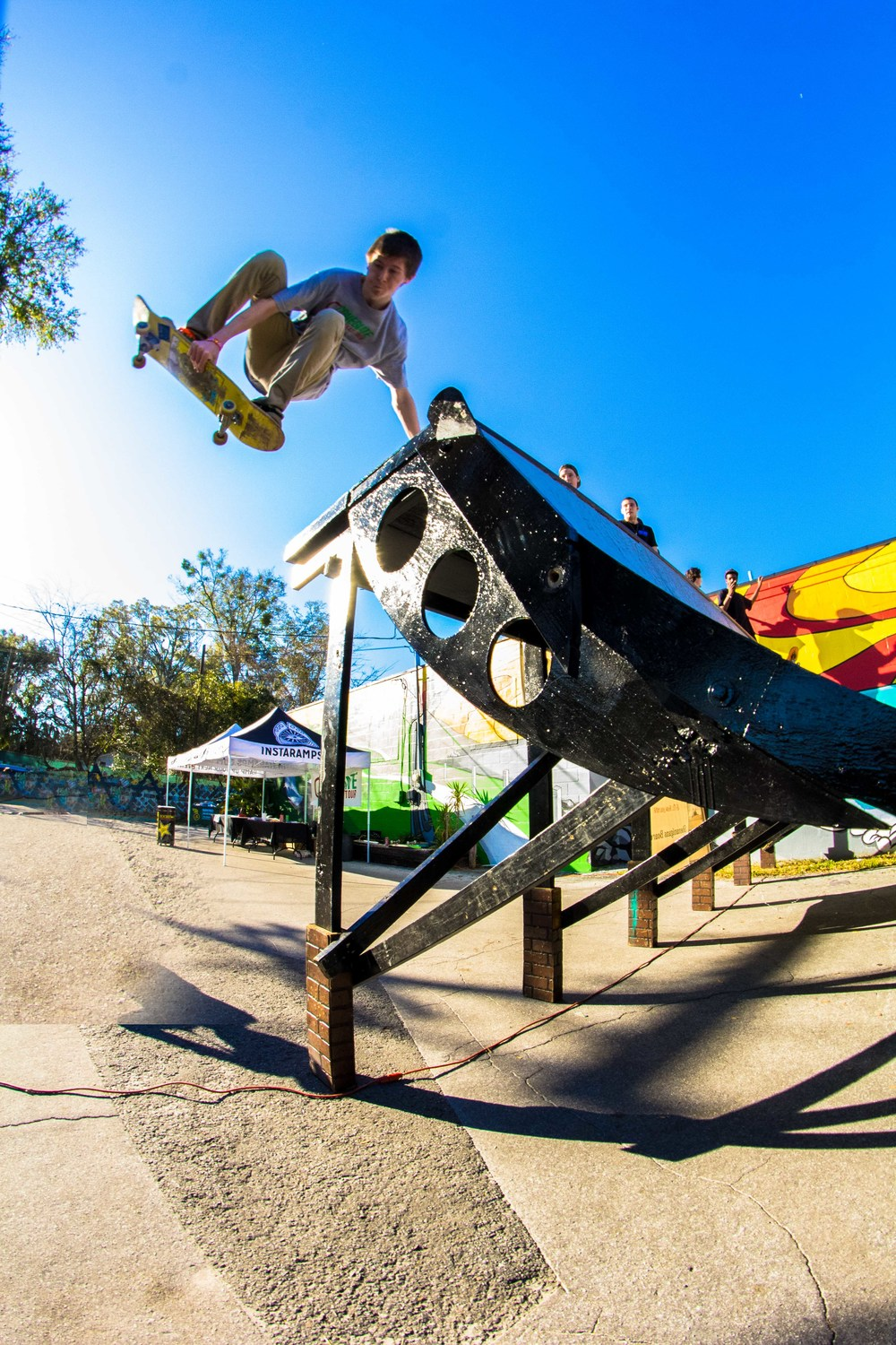 chris hatten- layback handplant off small size.jpg