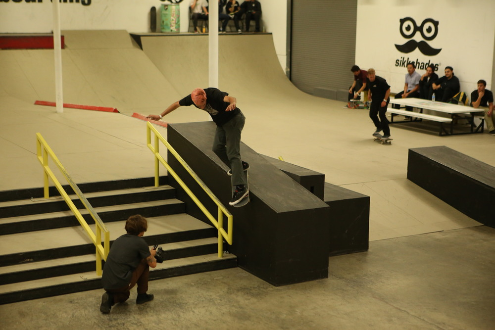 """ Kovacs_Backside Smith on the High Hubba.JPG"