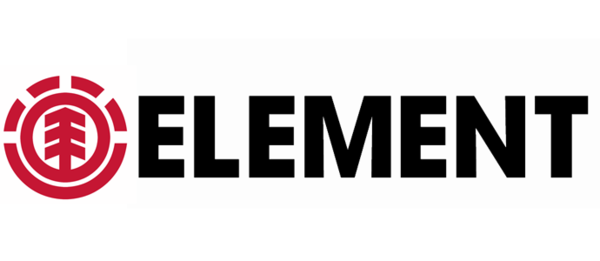 Element_Skateboards.png