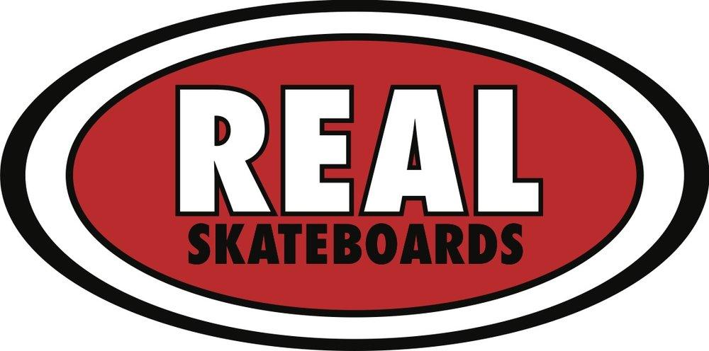 REAL-1.logo.jpg
