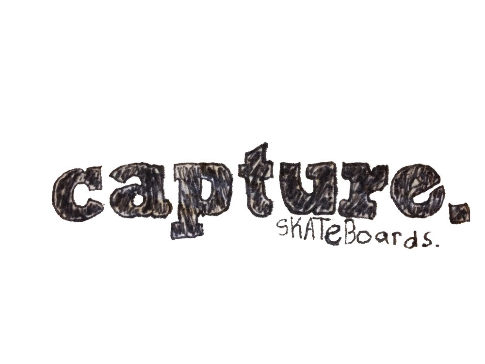 capture.sketch.logo.jpeg