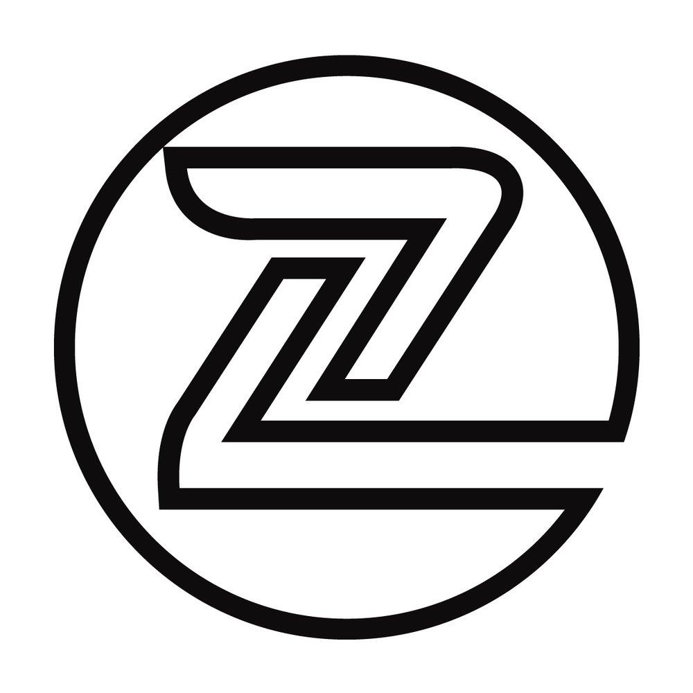 Z-Flex-circle,jpg.jpg