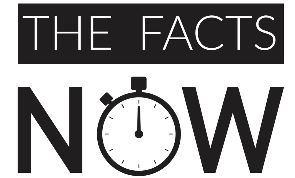 TheFactsNow Final Logo Black.jpg