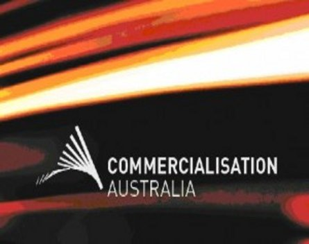 Commercialisation Australia is a competitive, merit-based assistance programme delivered by AusIndustry.