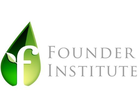 The Founder Institute   is the world's largest entrepreneur training and startup launch program, helping aspiring founders across the globe build enduring technology companies. Based in Silicon Valley and with chapters across 40 countries, the Founder Institute has helped launch over 1,310 companies in 5 years.