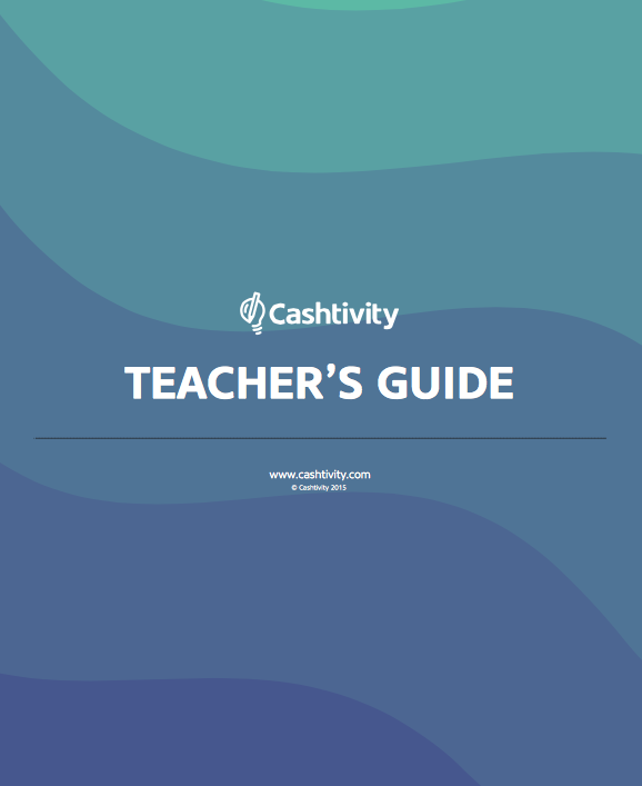 Teacher's Guide.pdf