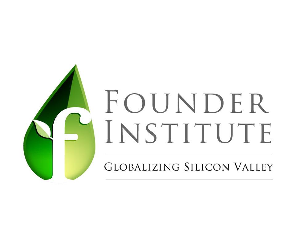 FI_logo_large.jpg