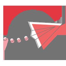 GESA logo.png