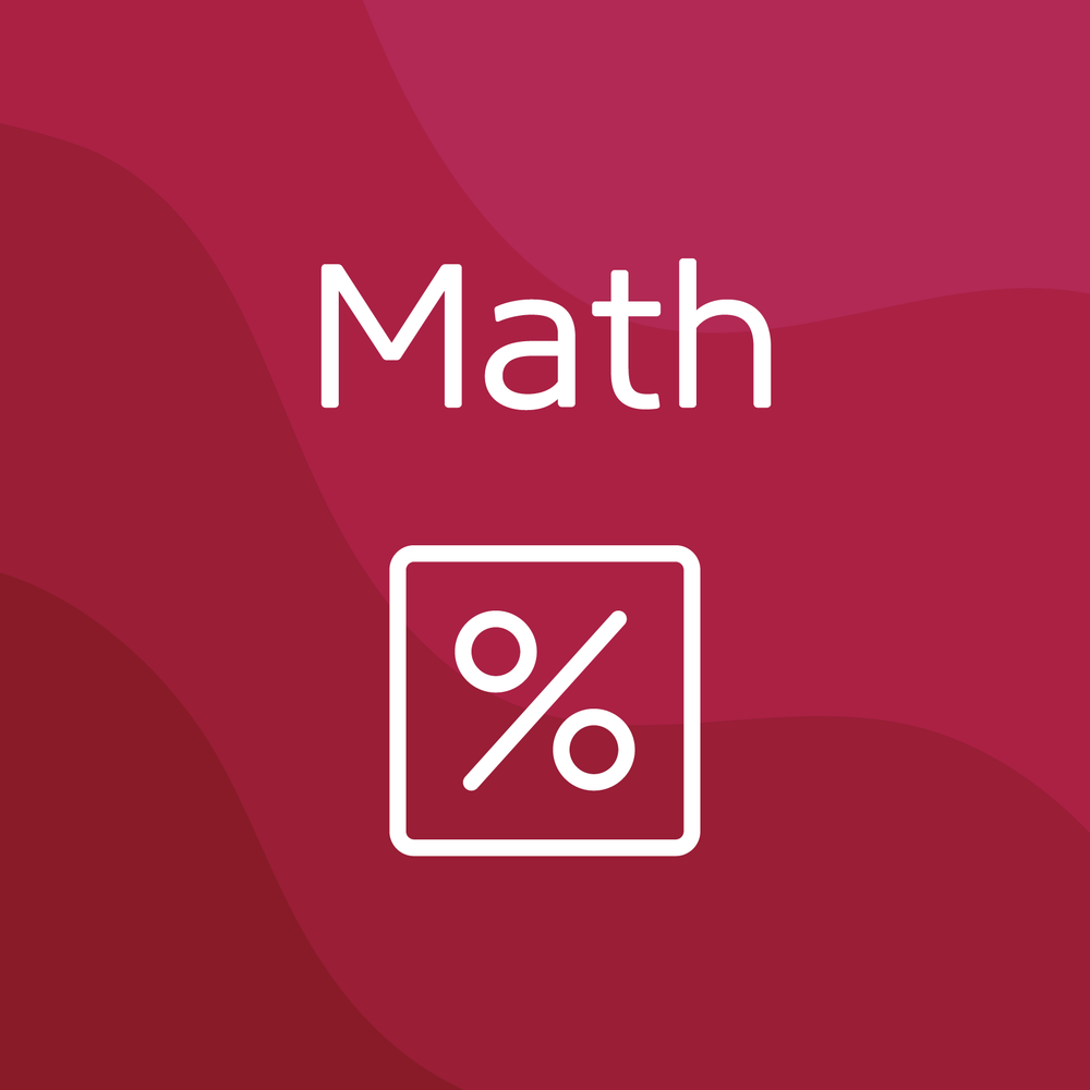 LP Math Icon-01.png
