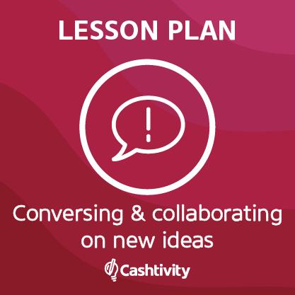 View lesson plan