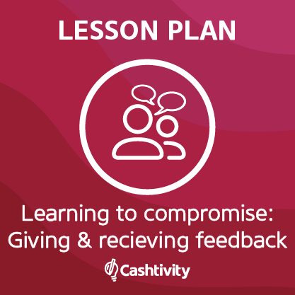 View Lesson Plan
