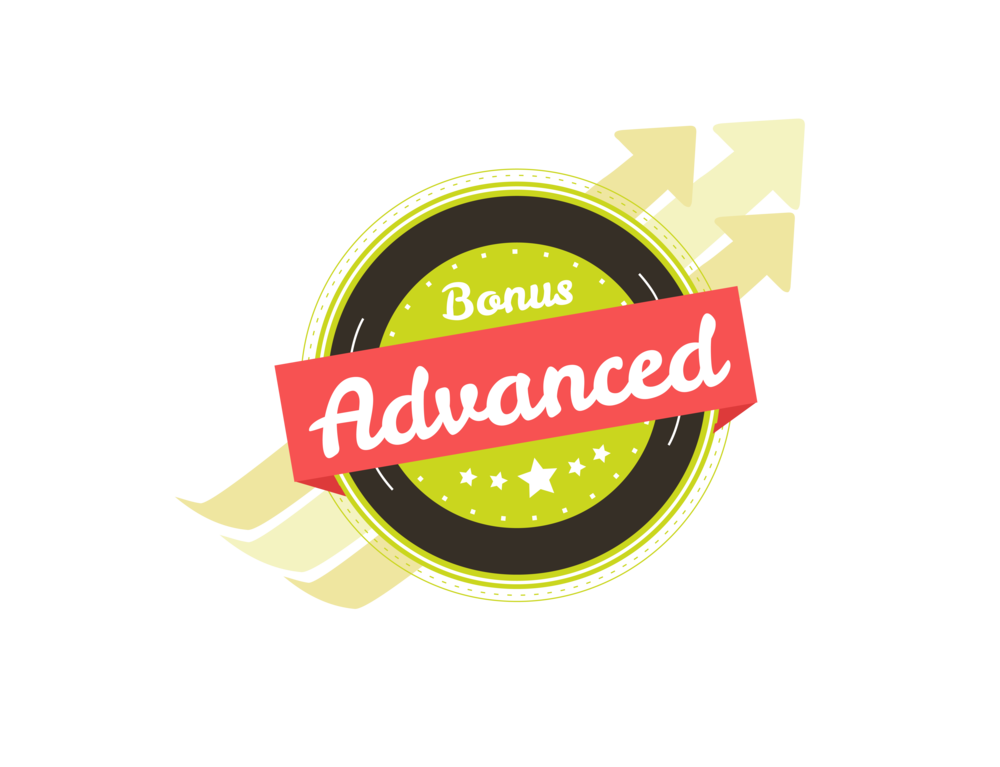 illustrations for challenges - squarespace_bonus.png