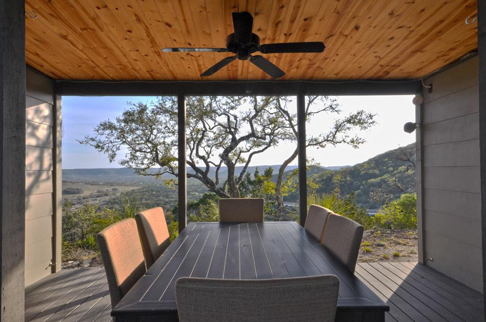 Modern Cabin 14x20 14x16 NL06.jpg