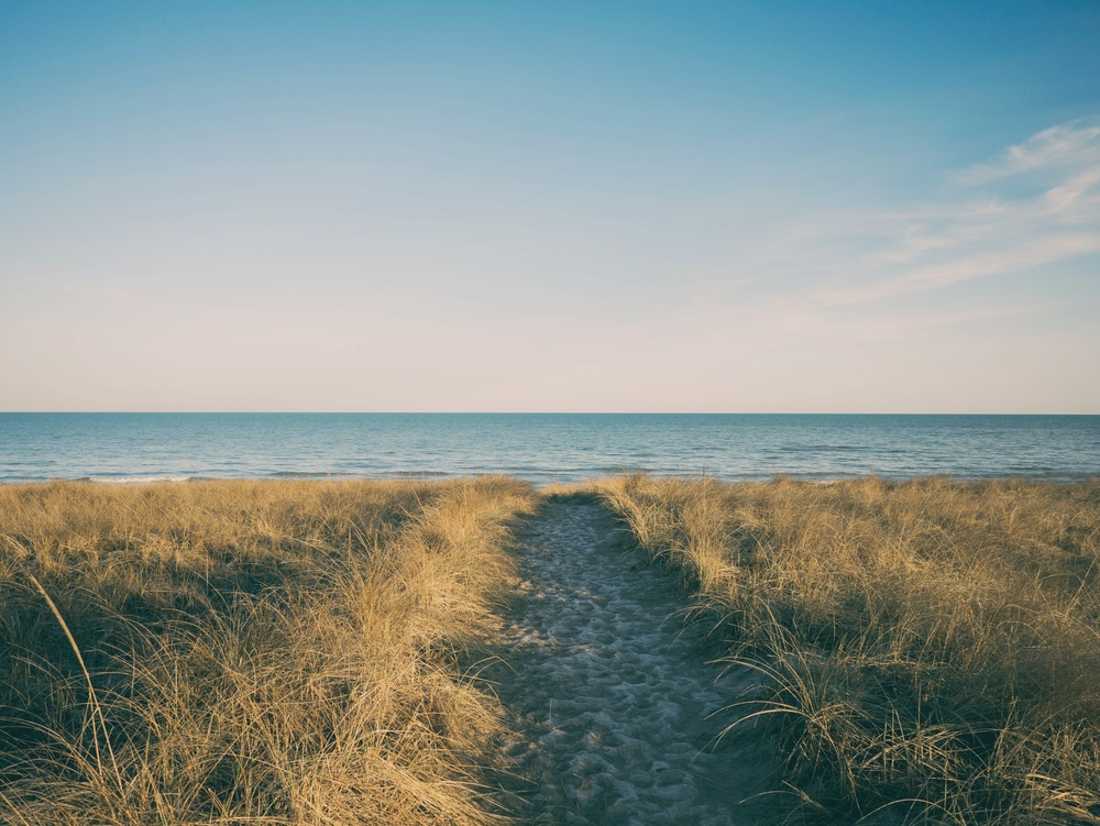 beach path withyou.jpg