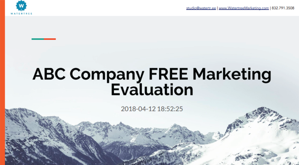 Free Marketing Evaluation, Watertree, -01.png