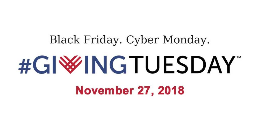 2018-giving-tuesday.jpg