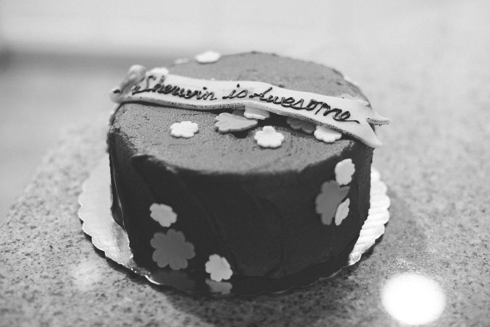Cake Winie.jpg
