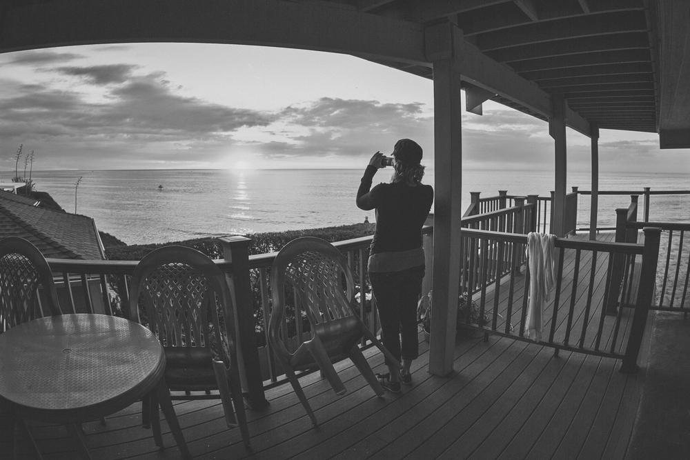 Denice Sunset Deck.jpg