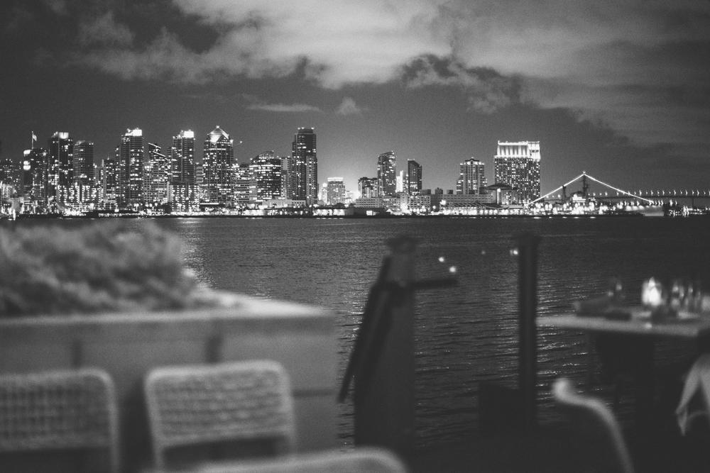 SD Skyline.jpg