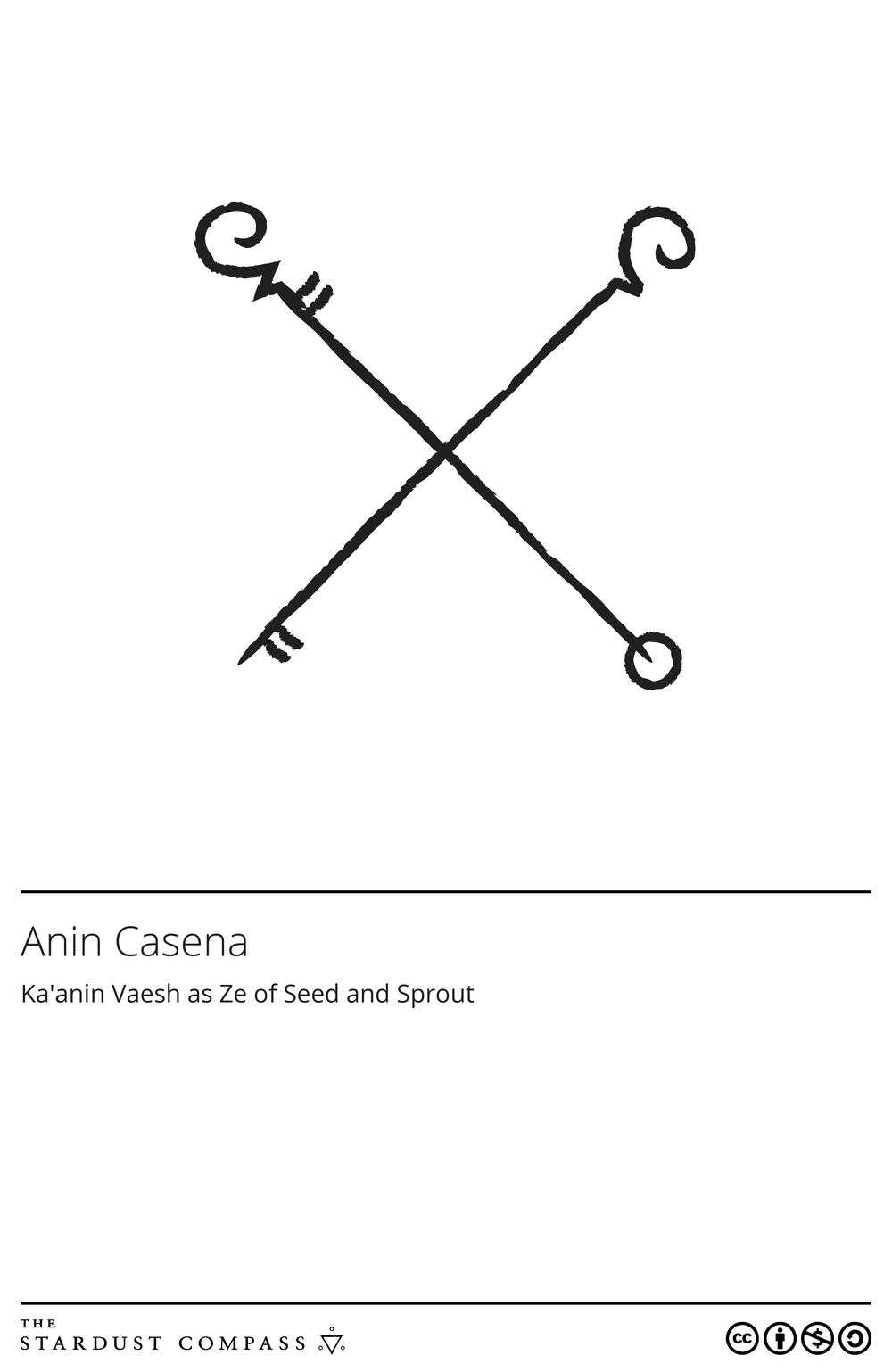 Anin Casena.png