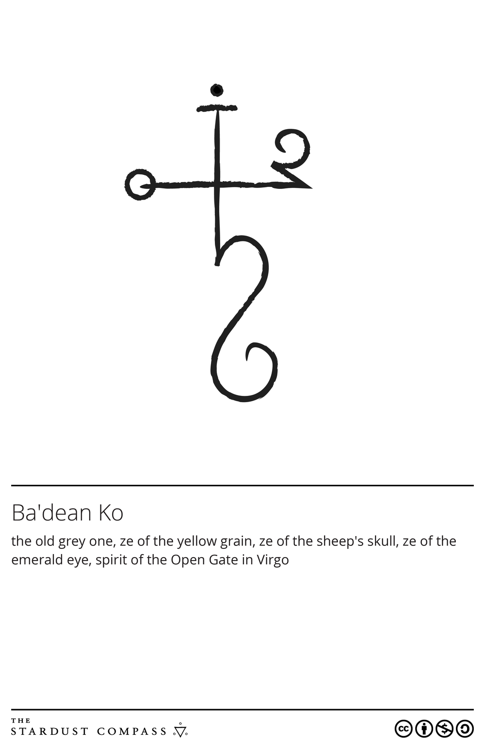 Ba'dean Ko.png