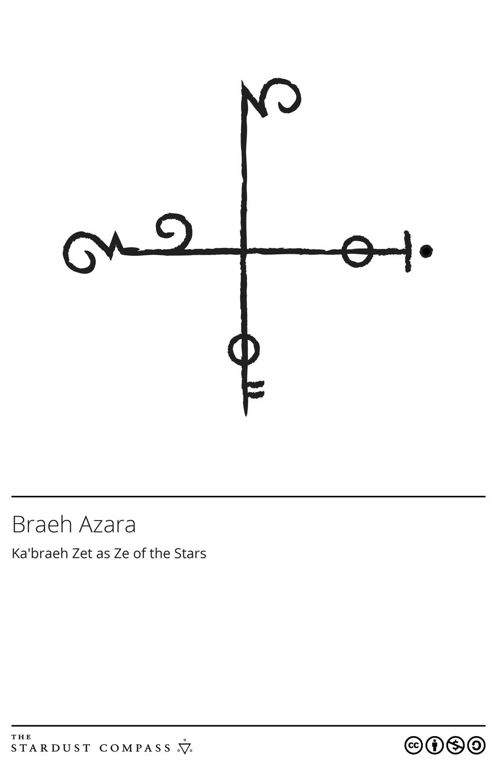 Braeh Azara.png