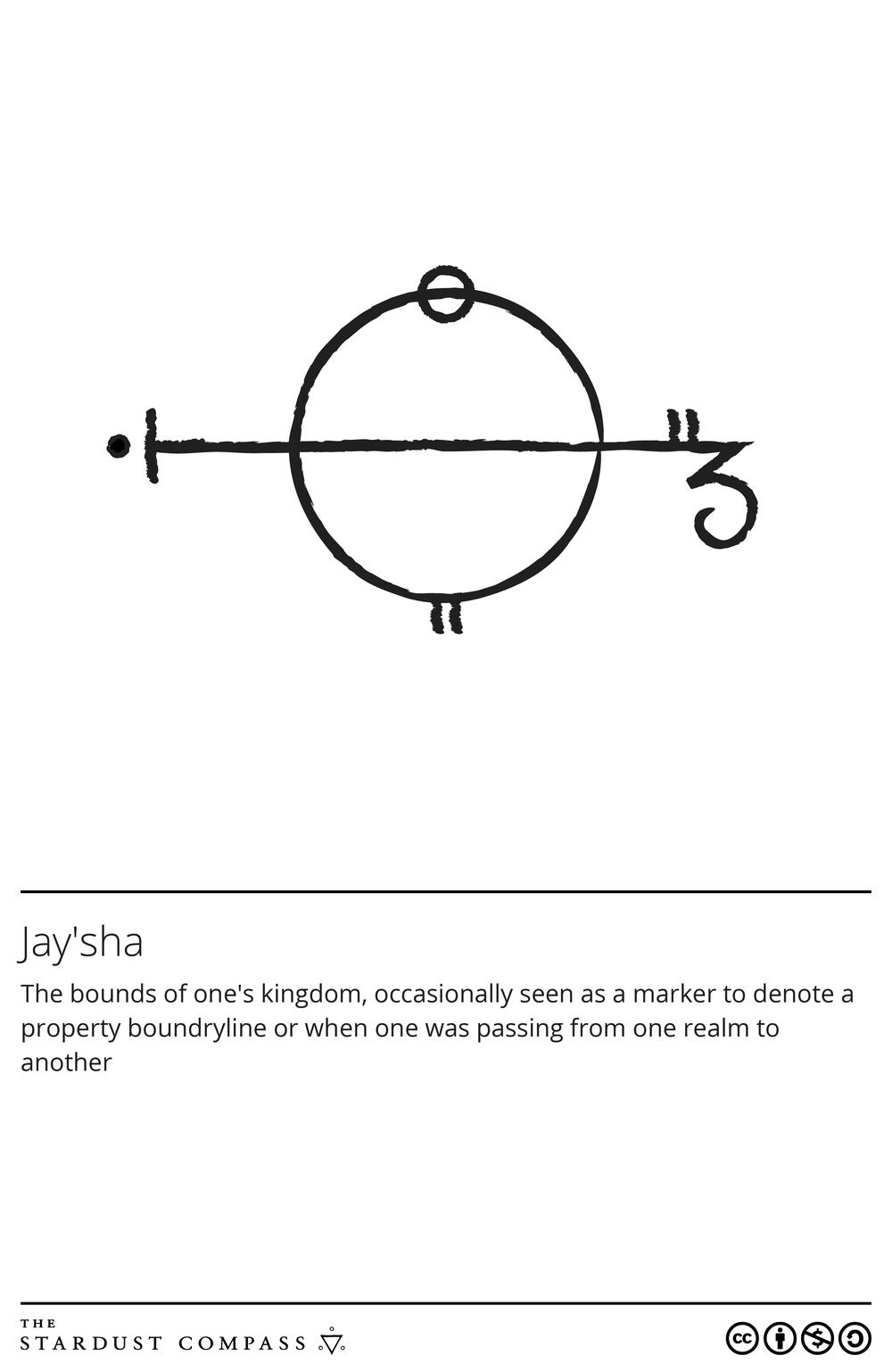 Jay'sha.png