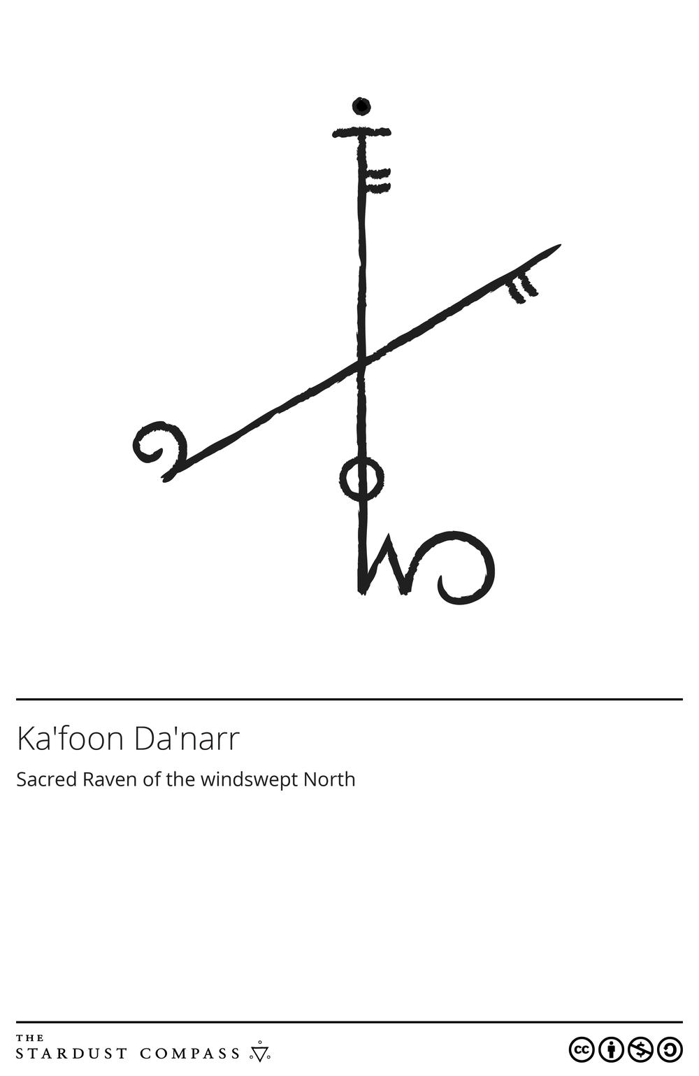 Ka'foon Da'narr.png