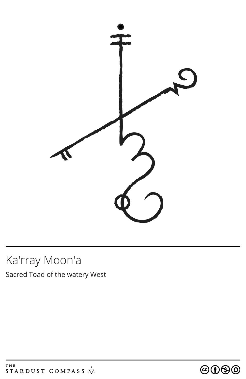 Ka'rray Moon'a.png