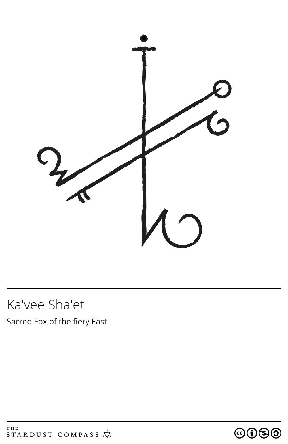 Ka'vee Sha'et.png